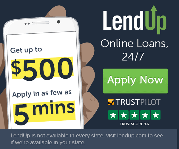 Direct payday lender in Missouri