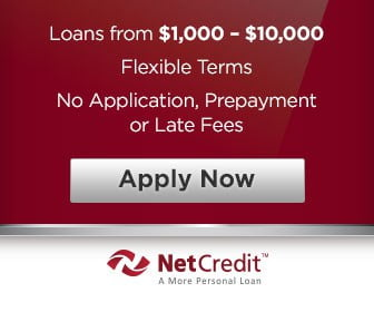 Direct Lender Installment Loans in South Carolina