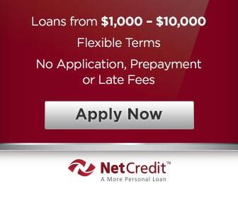 Direct Lender Installment Loans in Ohio