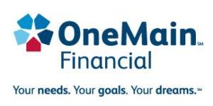 Arizona Direct Personal loan lender