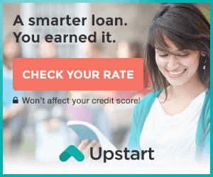 Licensed Personal loan lenders in Florida