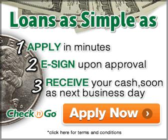 Alabama payday loans online