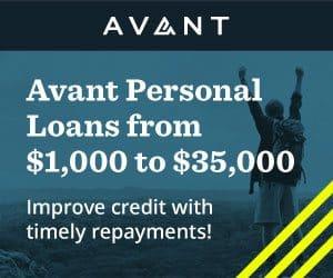 Avant Overview   Personal Loans   Direct Lenders List