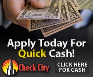 Nevada payday loans