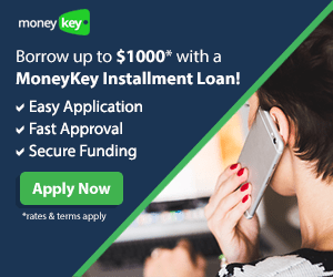 Direct Installment Loan lender