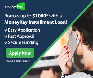 Online Installment Loans For Alabama