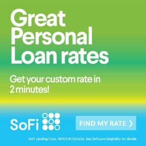 Peer to Peer Personal Loan lenders in Florida