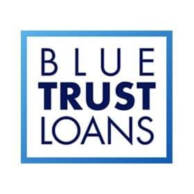 Direct lender Nevada Installment Loans