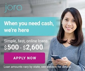 Installment Loans Direct Lender In South Carolina