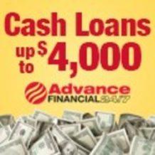 Flex Loan Line of Credit