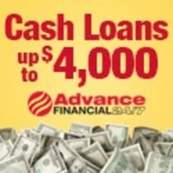 Payday loan spanaway wa image 6