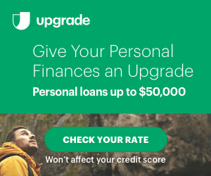 Florida Personal Loan Online