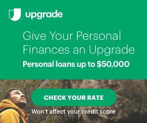 Georgia Personal Loan Online