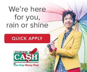 Alabama payday loans