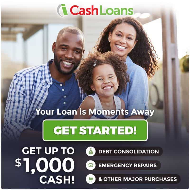 Direct Lenders Payday Loans Online In Louisiana