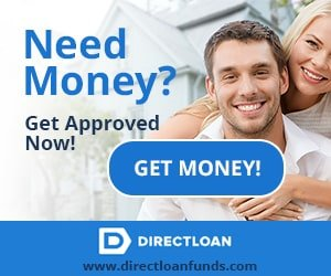 Indiana Installment Loans Direct Lenders Online